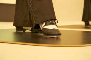 tap-board_3