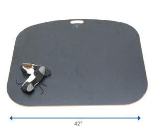 tap-board_5