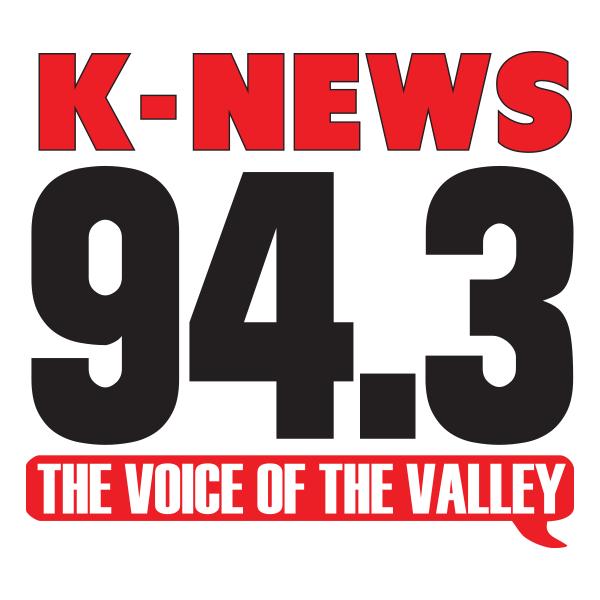 K-News 94.3